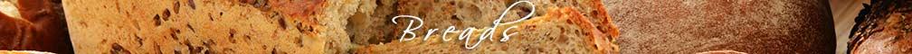 Banner_Breads