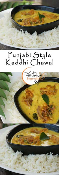 KaddhiChwal_Pintrest