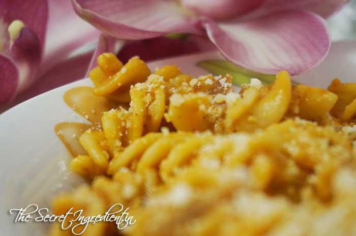 Pasta-Alla-Vodk_Featured2