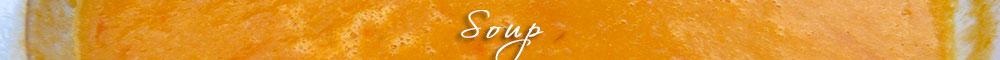 Soup_Header