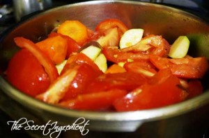 TomatoSoup_04