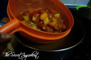 TomatoSoup_08