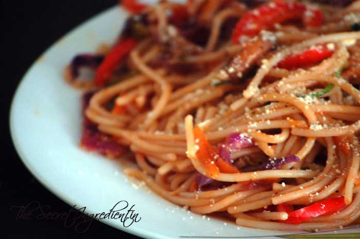 Vegetable-Pasta_Featured