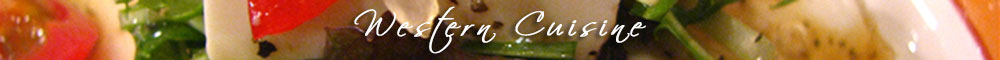 Western-Cuisine_header