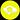 eggs_icon_20x20