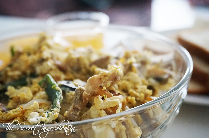 Casserole-Eggs_Featured1