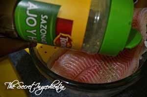 PanGrilledFish2