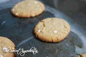 ChocolateChipCookies11