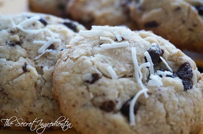 CoconutCookies_Featured1