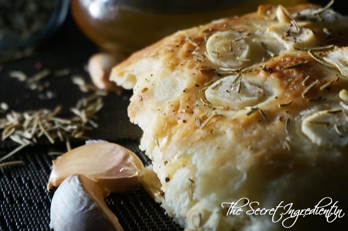 GarlicRosemaryFocaccia_Featured1