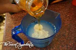 HoneyOatsBread2