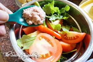 SpinachCorianderChutney2