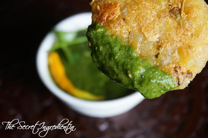 SpinachCorianderChutney_Featured3