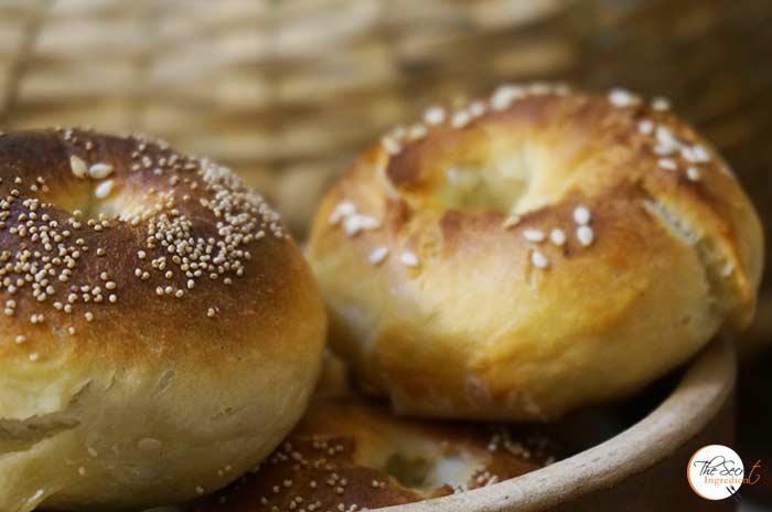 Bublici_Russian Bagels
