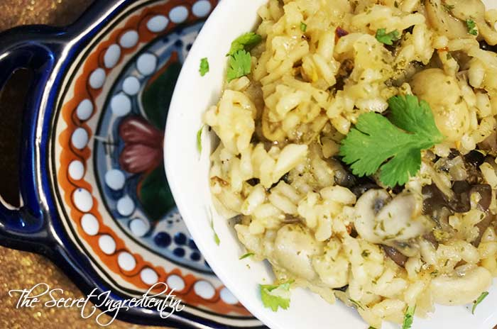 MushroomRisotto_Featured1