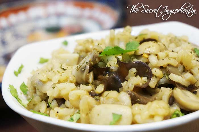 MushroomRisotto_Featured_2