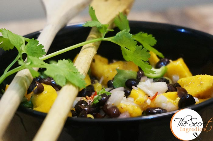 BlackBeanMangoSalad_Featured2