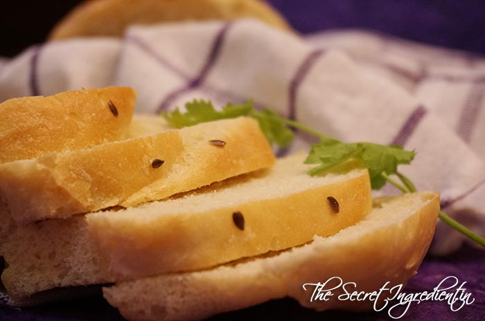 WhiteSandwichBread_Featured