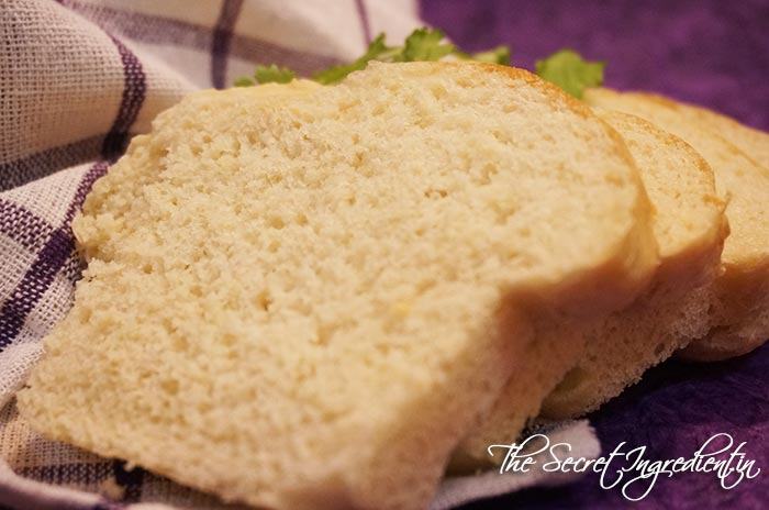 WhiteSandwichBread_Featured4
