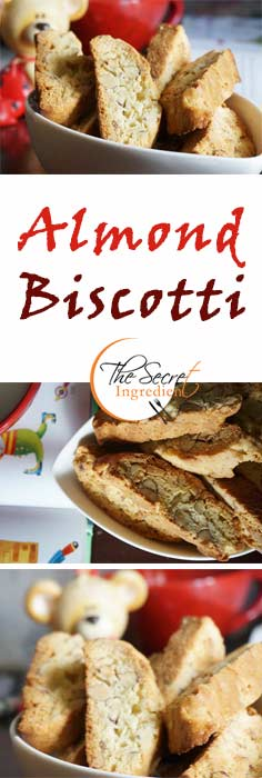 AlmondBiscotti_Pinitrest1