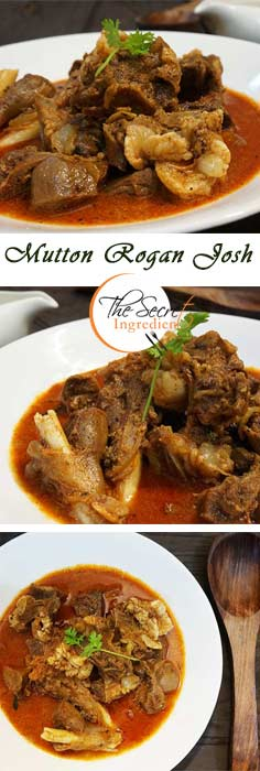 MuttonRoganJosh_Pintrest