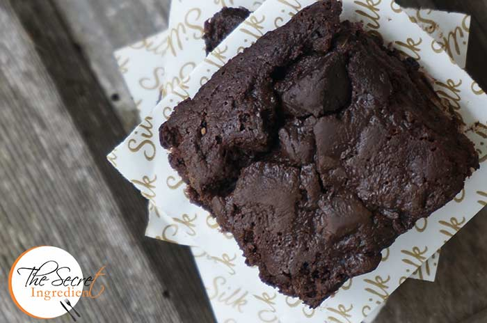 ZuchiniBrownies_Features2