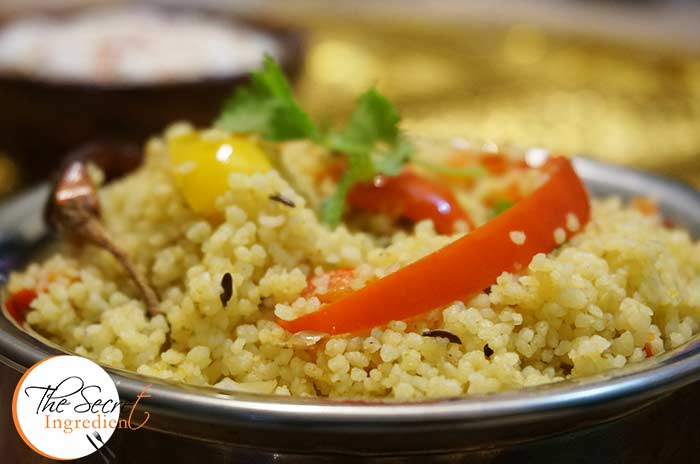 Couscous Pilaf_Featured3