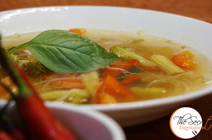 TomYum_Featured2