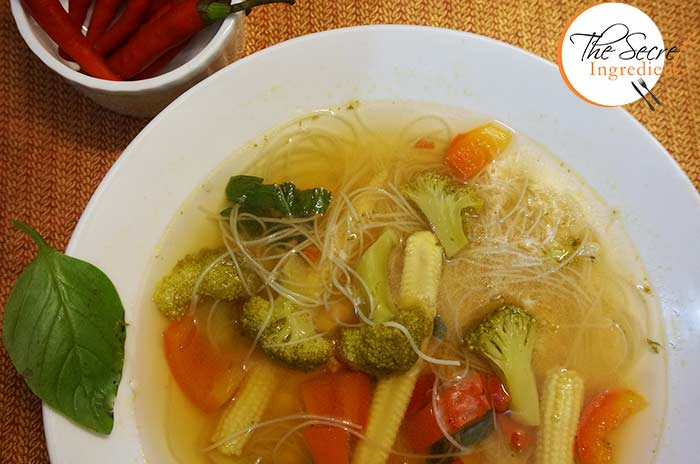 TomYum_Featured3