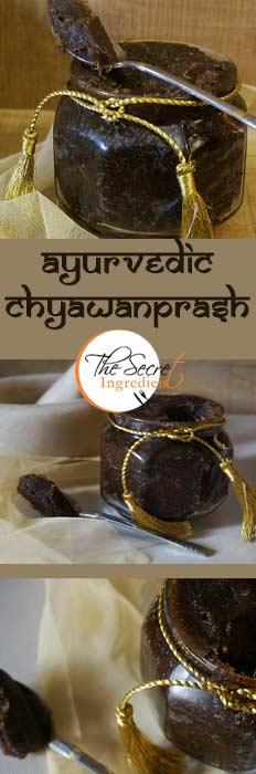 Chywanprash_Pintrest
