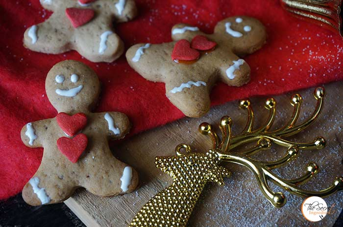 gingerbreadmancookies_featured2