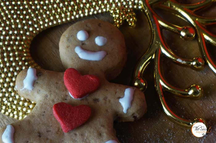 gingerbreadmancookies_featured3