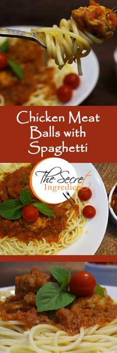 MeatBalls_Pintrest