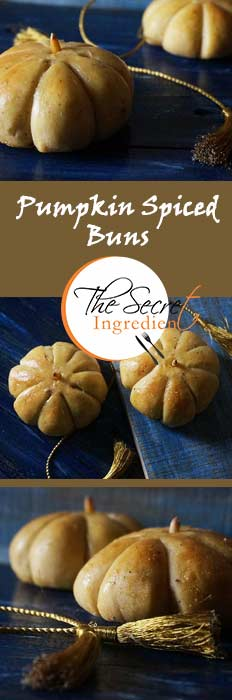 PumpkinBuns_Pintrest