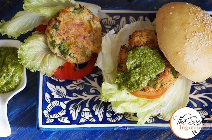BroccoliPatties_Featured2