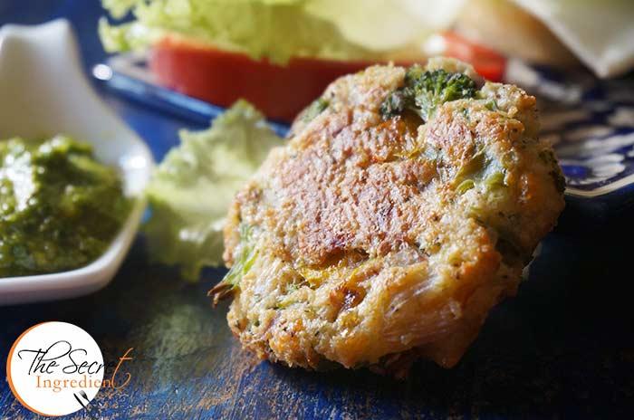 BroccoliPatties_Featured4