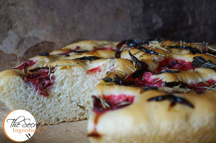 StrawberryFoccacia_Featured4