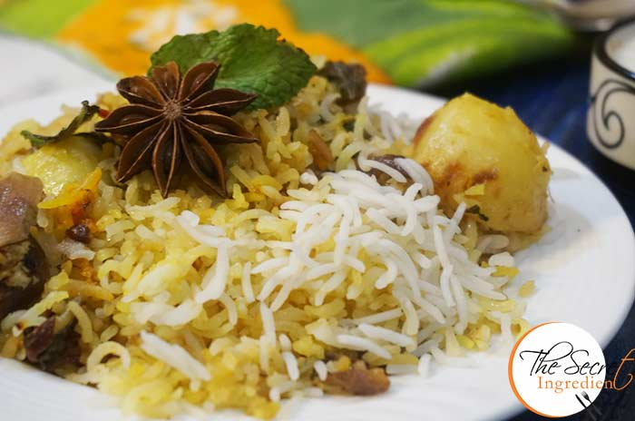 BombayBiryani_Featured1