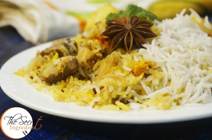BombayBiryani_Featured2