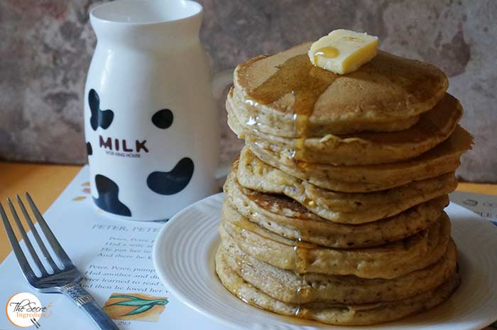 pumpkinpureepancakes_featured2
