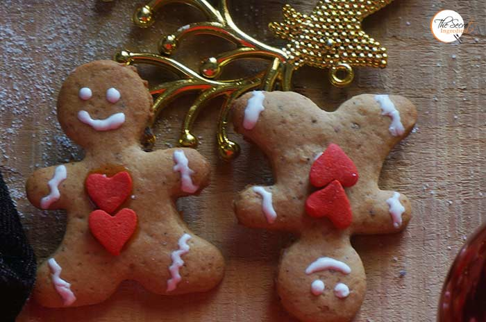 gingerbreadmancookies_featured4