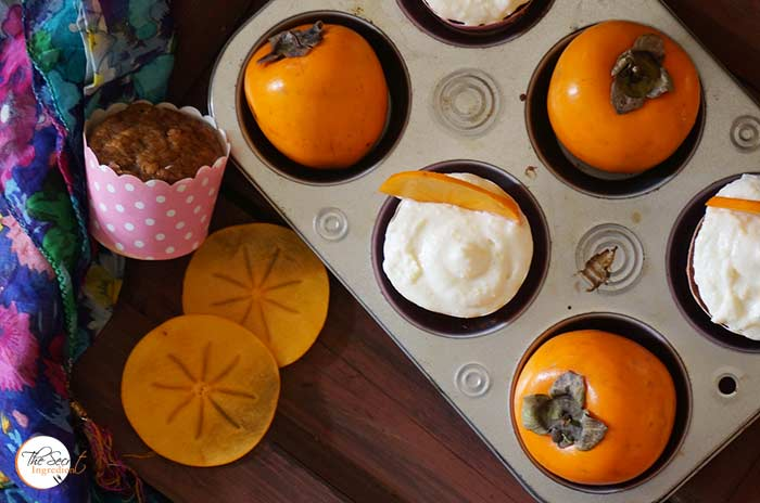 persimmoncupcakes_featured1