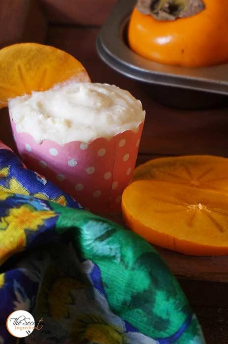 persimmoncupcakes_featured4