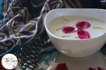 Makhane Ki Kheer | Foxnut Milk Pudding | Phool Makhana Kheer