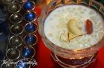 Sabudana Kheer | Tapioca Milk Pudding | Sago Pudding